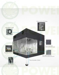 armario-invernadero-dutch-masters-600x300x220-250cm