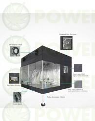 armario-invernadero-dutch-masters-1200x600x220-250cm