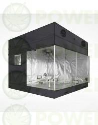 armario-invernadero-dutch-masters-300x300x220-250cm