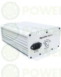 Balastro Electrónico Agrolite1000W 400V Dimmer