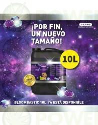Bloombastic-Atami-10-Litros