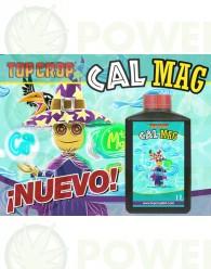 CALMAG 1 LITRO (Top Crop)