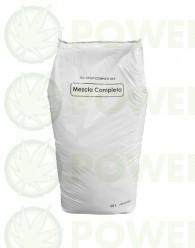 Complete Mix 50 LT Sustrato Top Crop