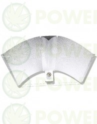 Reflector Micropunto XL