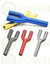 esnifador-aluminio-doble-colores