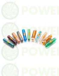 filtro-murano-tip-6-5mm-yellow-finger