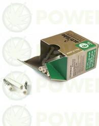 filtros-actitube-xtra-slim-6mm-boquillas-carbon-activo