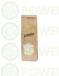 Filtros Jilter Filter Bolsa 1000 unidades