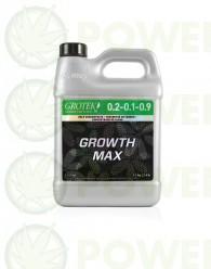 Growth Max Grotek Organics