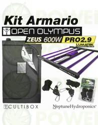kit-armario-olympus-145-lumatek-zeus-600w-pro-2-9
