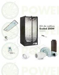 kit-de-cultivo-ecoled-200w-completo