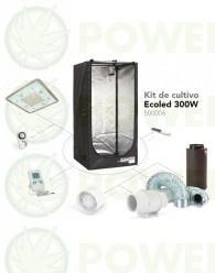 kit-de-cultivo-ecoled-300w-completo