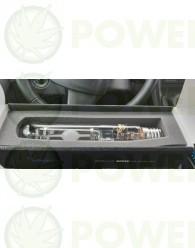 BOMBLLA SOLUX PARXTREME CONVERSE LEC 600W (3100K)