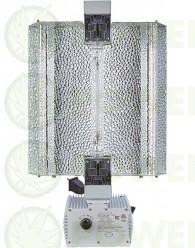 Luminaria-HPS-Comet-1000W-DE-Platinum-Horticulture