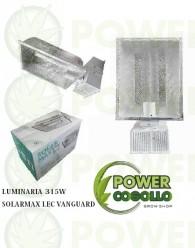 LUMINARIA LEC 315 W SOLARMAX LEC PG VANGUARD