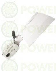 Luminaria LEC Agrolite CMH 315W 3000K