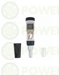 Medidor Ph PRO Water Master