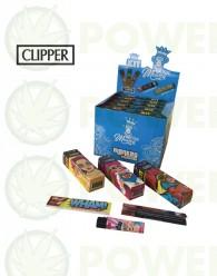 monkey-king-kit-clipper-papel-natural-ks-tips-25-x-caja