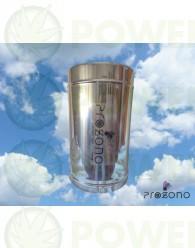 Ozonizador Prozono de Conducto 315mm 10000mg/h