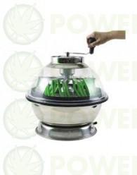 peladora-automatica-leaf-trimmer-pro-24-60-96-cm