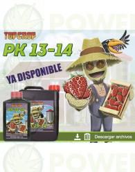 Pk 13-14 (Top Crop)