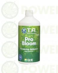 pro-bloom-terra-aquatica-bio-bloom-ghe