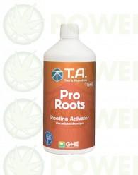 pro-roots-terra-aquatica-bio-roots-ghe