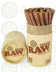 raw-wooden-poker-small-113mm-prensador