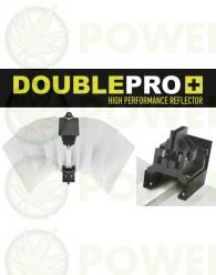 reflector-doublepro-de-4m-cable
