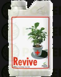 Revive (Advanced Nutrients)