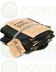 Maceta Root Pouch Biodegradable