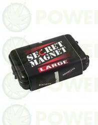 Secret Magnet Caja Magnética Ocultación