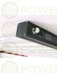 sistema-led-cosmos-650w-vanguard-hydroponics