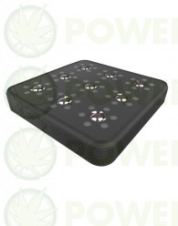 SISTEMA 9-270W LED TITAN SOLUX