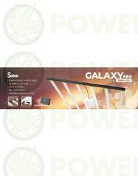 SISTEMA SOLUX GALAXY PRO LED 1800E 630W