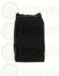 SUSTRATO-BLACK-LIGHT-ROTULADO-50-litros