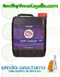 Top Candy (Top Crop)10 litros