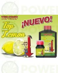 TOP LEMON- ACIDO CITRICO (Top Crop)