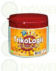 TRIKOLOGIC BIOPONIC MIX (TERRA AQUATICA)