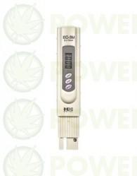 CONDUCTIVIMETRO EC-3M HM DIGITAL