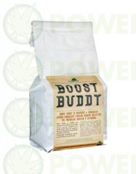 Boost Buddy Co2 generador Co2 Natural