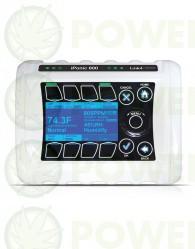 CONTROLADOR IPONIC-614 Control Clima