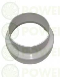 Acople de Reducción PRIMA KLIMA de 160 a 150mm