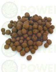 Arlita (Arcilla Expandida) 10 LItros