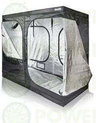 Armario de Cultivo Dark Box DB240 240x120x200cm