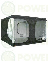 Armario de Cultivo Dark Box DB290 290x290x200 cm