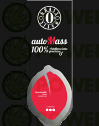 Auto Mass (Grass-O-Matic)