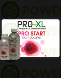 PRO Start PRO-XL