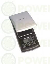 Báscula Precisión Tanita Tangent 104-200