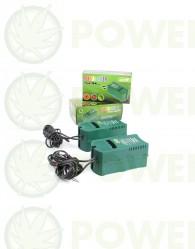 Balastro 250w VDL Electromagnético Barato plug&play